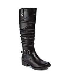 Baretraps Onika Tall Shaft Women's Boot