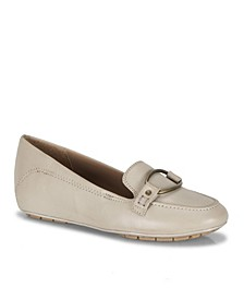 Kellye Women's Loafer
