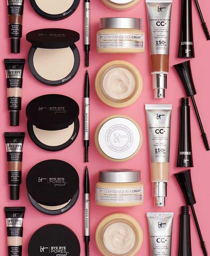 IT Cosmetics - It Cosmetics Your Top 5 Bestsellers