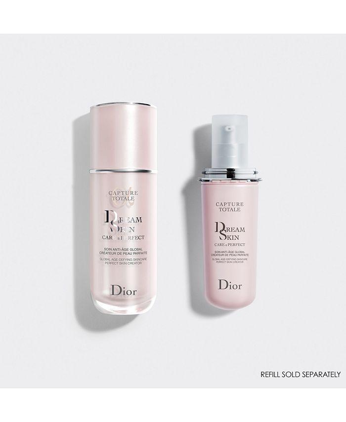 DIOR - Dior Capture Totale Advanced Dreamskin