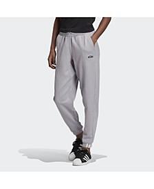 Women's R.Y.V. Pants
