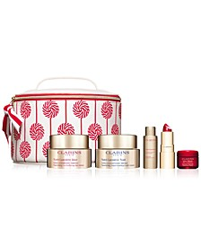 6-Pc. Limited Edition Nutri-Lumière Luxury Collection