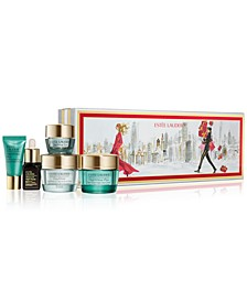 5-Pc. Daily Skin Defenders Gift Set
