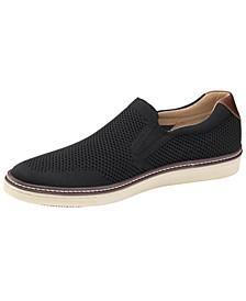 Men's McGuffey Knit Slip-On Shoes