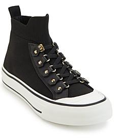 Women's Sheila Sneakers