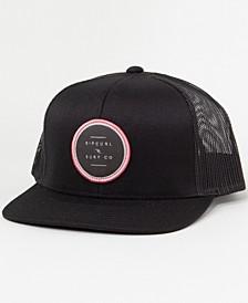 Men's Go To Trucker Hat