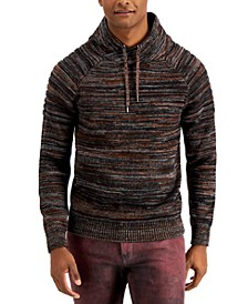 INC Men's Oggie Sweater, Created for Macy's