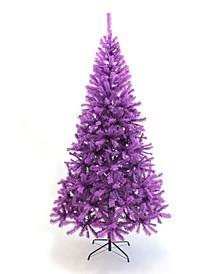 6' Full Christmas Tree