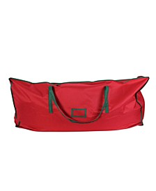 Multipurpose Christmas Storage Bag