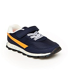 Toddler Boys Sneaker