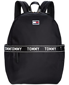 Tommy Hilfiger Allie Backpack