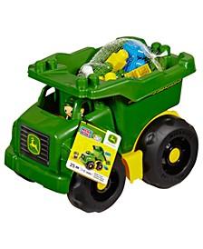 John Deere™ Dump Truck