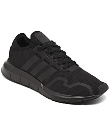 Men's Swift Run X Casual Sneakers from Finish Line