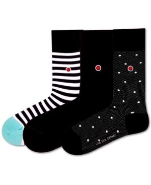 Women's Organic Cotton Seamless Toe Trouser Socks