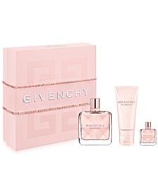 3-Pc. Irresistible Eau de Parfum Gift Set