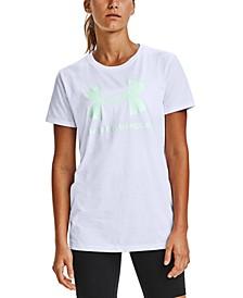 Women's Live Sportstyle T-Shirt