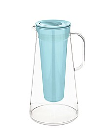 Home 7 Cup Water Pitcher