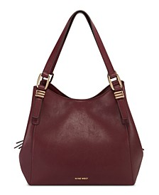 Women's Riya Shoulder Bag
