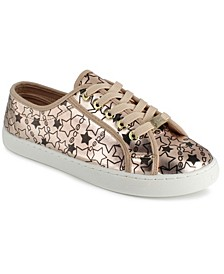Women's Daney Sneaker