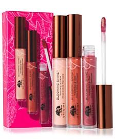 3-Pc. Glossy Goodies Gift Set