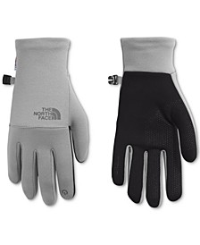 Women's Fleece Etip™ Gloves