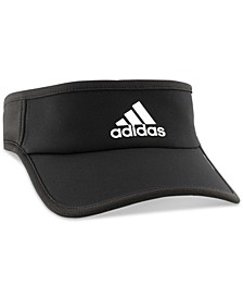 Men's Superlite Visor