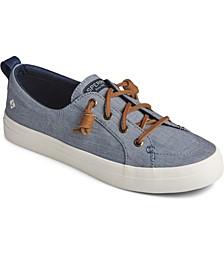 Crestvibe Sneakers