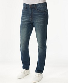 Men's Skinny Fit Repreve Denim Jeans