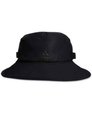 adidas Men's Victory Iii Bucket Hat