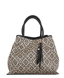 Women's Andare Tote Bag