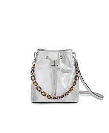 Women's Duo Satchel Bag
