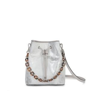 Celine-Dion-Collection-Womens-Duo-Satchel-Bag