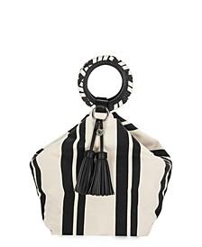 Women's Svelto Satchel Bag