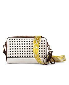 Women's Moniera Crossbody Bag