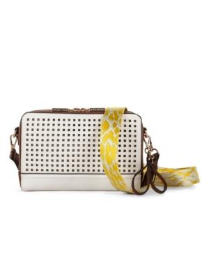 Celine-Dion-Collection-Womens-Moniera-Crossbody-Bag