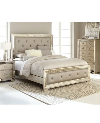 ailey bedroom furniture ailey bedroom furniture collection furniture macy s 10061