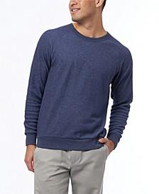 Men's Champ Eco-Teddy Fleece Sweatshirt