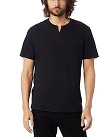 Men's Moroccan T-shirt