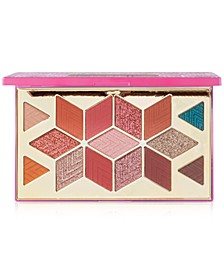 x Barbie™ Endless Possibilities II Eyeshadow Palette