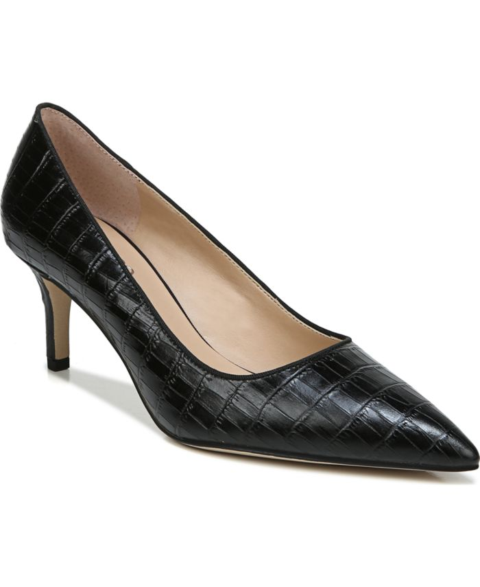 Franco Sarto Tudor 2 Pumps & Reviews - All Women's Shoes - Shoes - Macy's