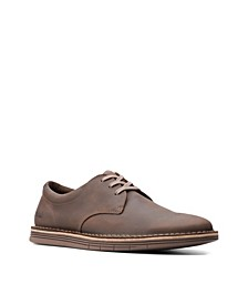 Men's Forge Vibe Oxfords