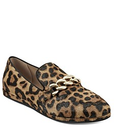 Women's Kailee Casual Flat Loafer