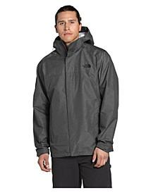 Men's Big and Tall Venture 2 Waterproof Jacket