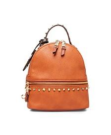 BJoe Mini Backpack