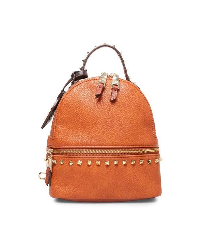 Steve Madden - Bjoe Mini Backpack