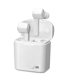 Truly Wireless Bluetooth Ear Bud, IAEBT300W