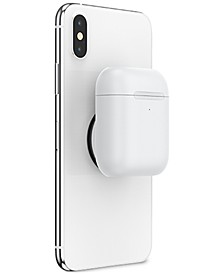 Air Pod Holder Cell Phone Accessory