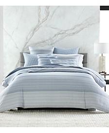 Parallel Comforter