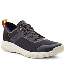 Women's Gateway Low Sneakers