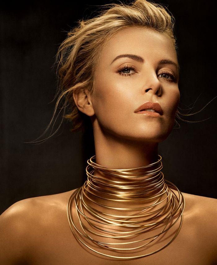 Dior J'adore IN JOY Eau de Toilette Spray, 1.7 oz. & Reviews - All Perfume - Beauty - Macy's